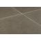 dimension-concrete-18x18-angle
