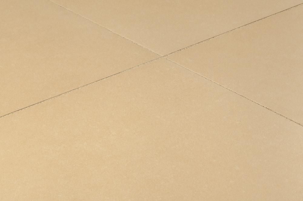 dimension-khaki-18x18-angle