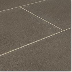 Cabot Porcelain Tile - Dimensions Series