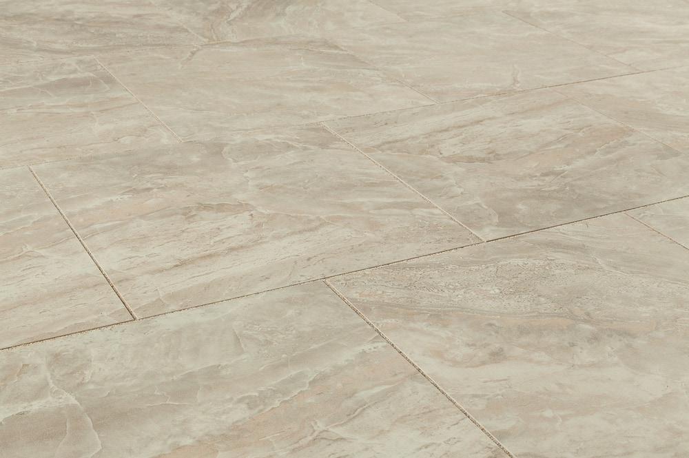 cabot-porcelain-gemma-stone-grigio-12x12-angle