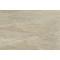 cabot-porcelain-gemma-stone-grigio-12x24-angle