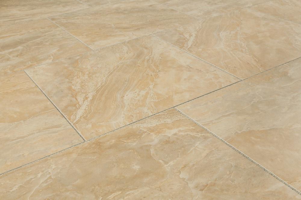 cabot-porcelain-gemma-stone-sand-12x12-angle