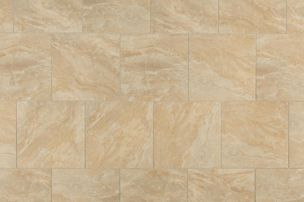 cabot-porcelain-gemma-stone-sand-12x12-multi