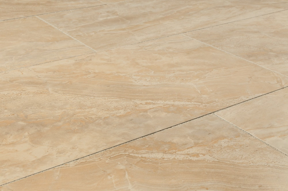 cabot-porcelain-gemma-stone-sand-12x24-angle