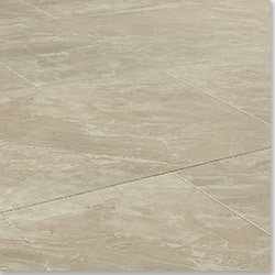 Beige Cream Ceramic Porcelain Tile FREE Samples Available At - 18 x 24 floor tiles