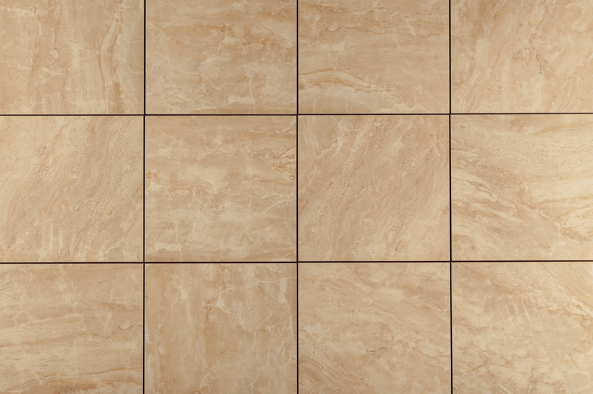Free samples cabot porcelain tile pietra series onyx 18x18 free samples cabot porcelain tile pietra series onyx 18x18 polished dailygadgetfo Choice Image