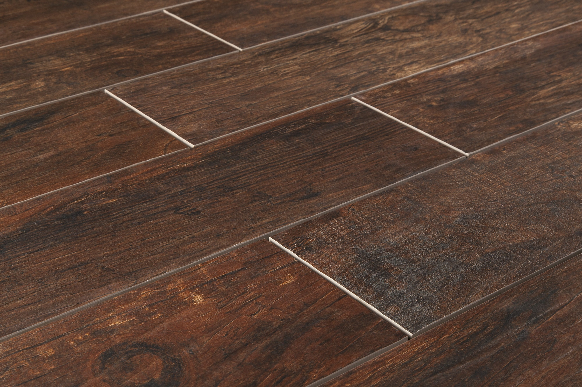 Free samples cabot porcelain tile redwood series mahogany 6x36 dailygadgetfo Images
