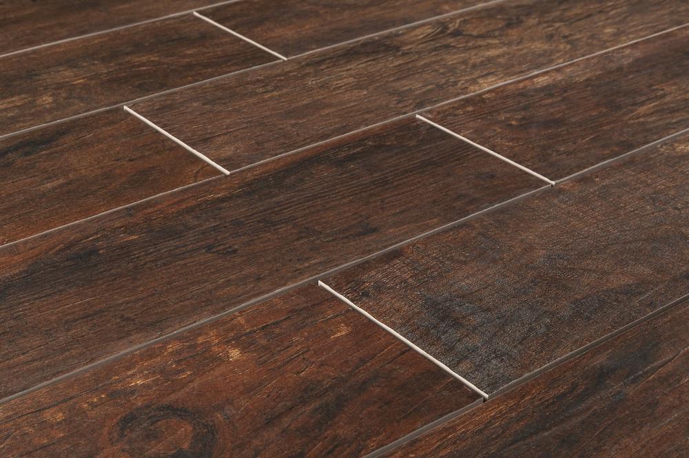 10 Best Laminate Floors