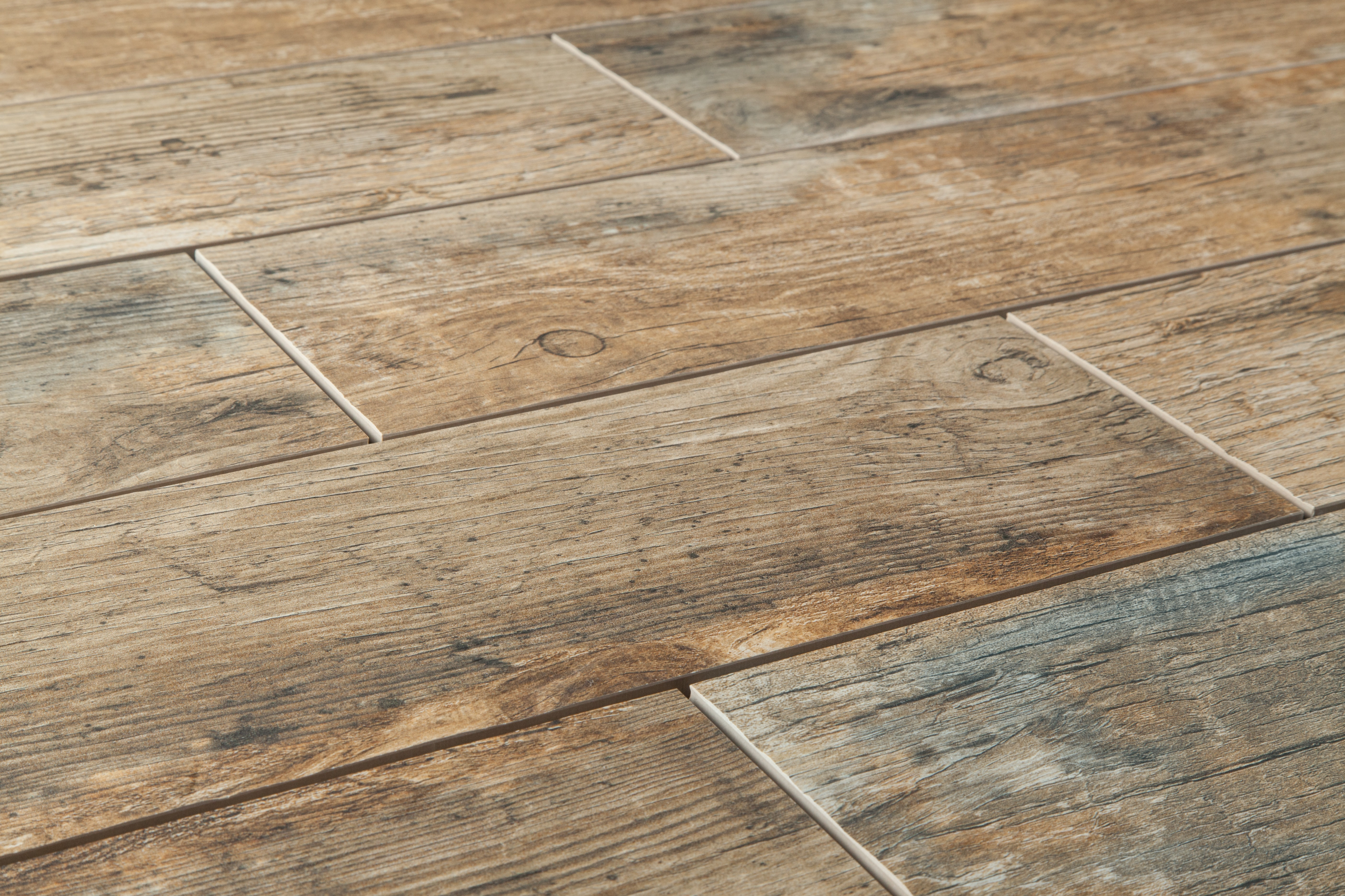 floor hardwood looks like that porcelain engineered wood reviews floors tile