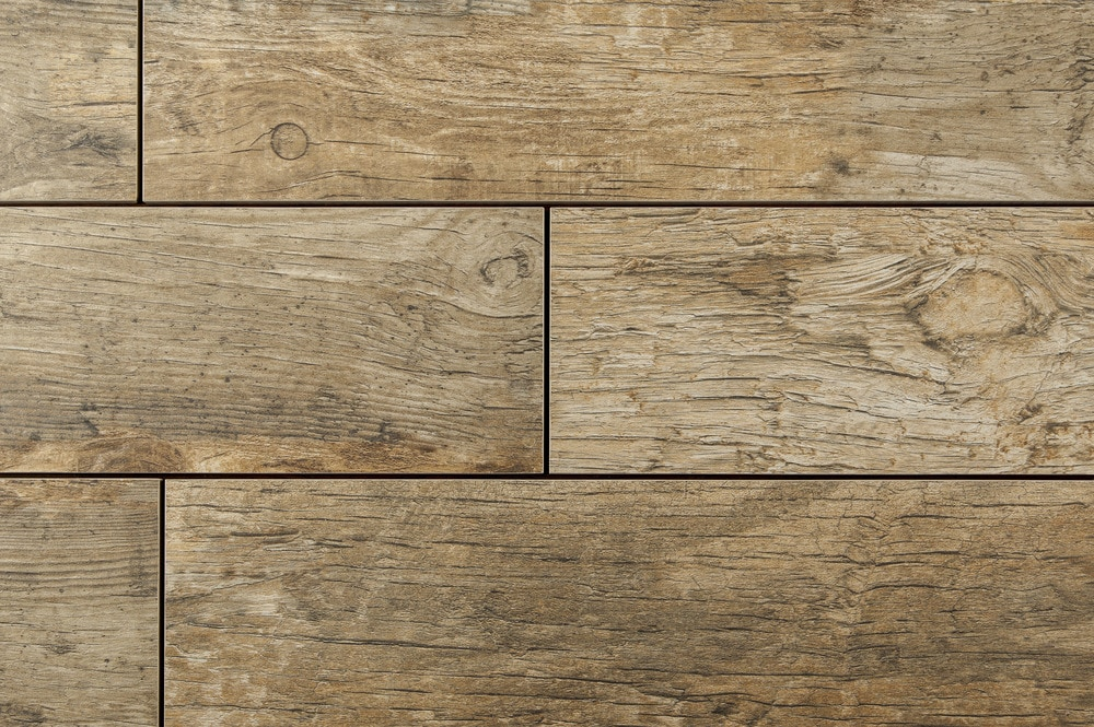 FREE Samples: Cabot Porcelain Tile - Redwood Series Natural / 6\