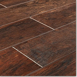 wood grain look ceramic porcelain tile free samples available at builddirect - Ceramic Tile Like Wood Flooring
