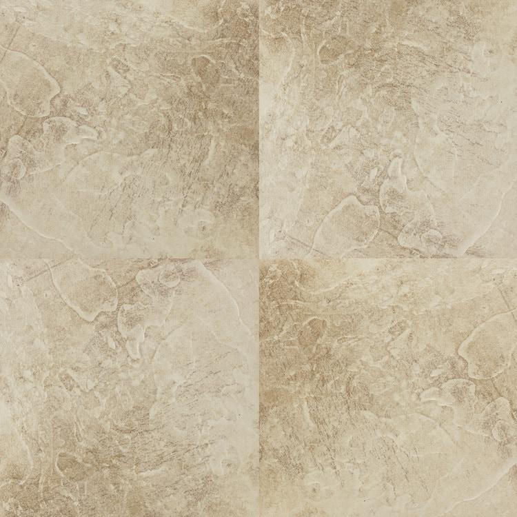 egyptian-beige-lg