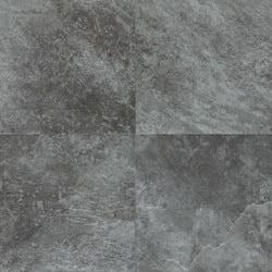 X Ceramic Porcelain Tile BuildDirect - Daltile 8x8 floor tile