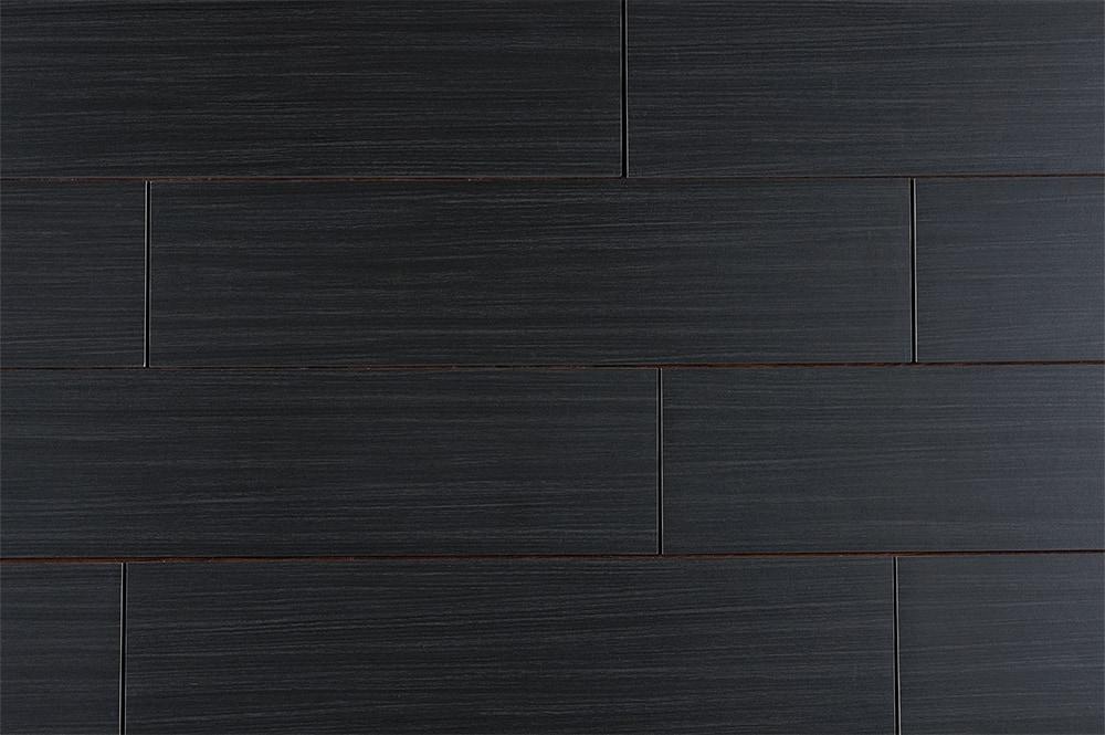 Daltile Porcelain Tile Yacht Club Series Bridge Deck X - Daltile wood tile price