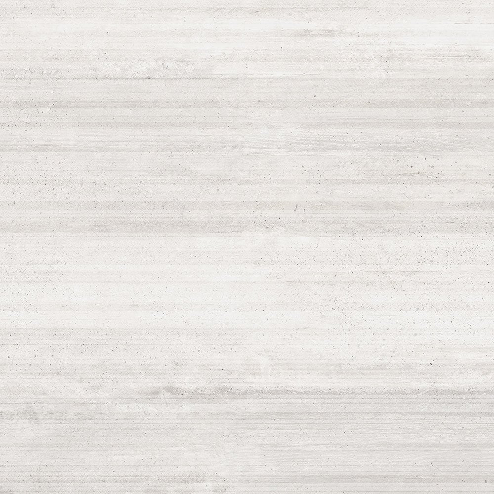 Takla Porcelain Tile - Brooklyn Series Melted Ice Vein Cut ...