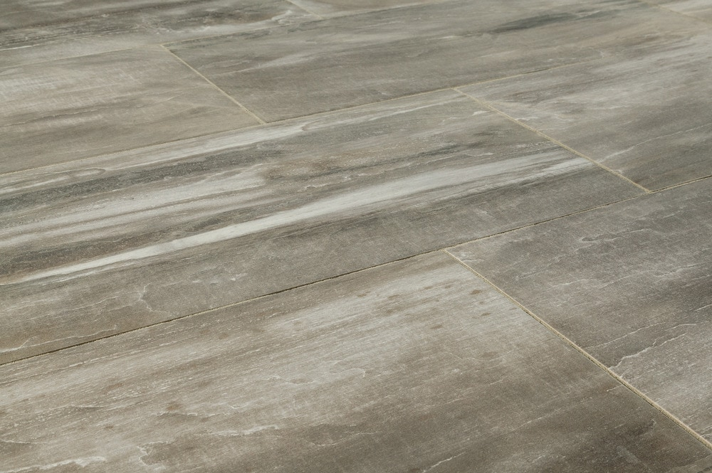 Free Samples Kaska Porcelain Tile Fossilized Wood