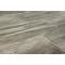 15109763-petrified-wood-grey-12x24-angle