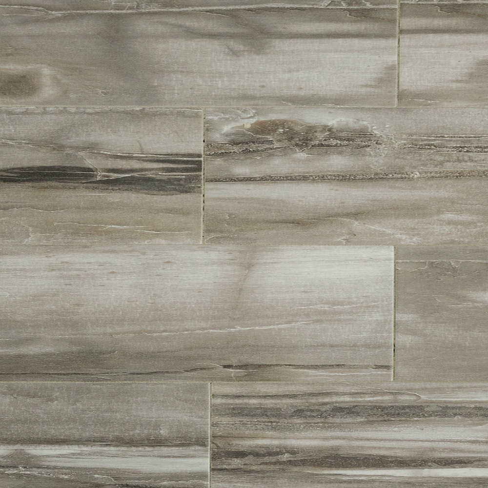 Free Samples Kaska Porcelain Tile Fossilized Wood