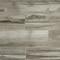 15188407-petrified-wood-grey-6x24-comp