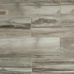 Kaska Porcelain Tile - Fossilized Wood Series