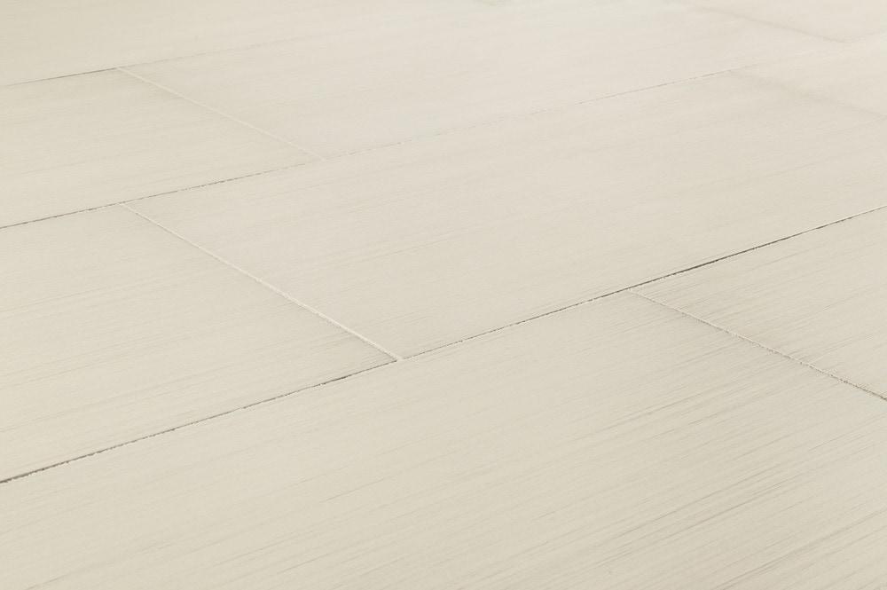 kaska-element-ii-blanc-12x24-angle