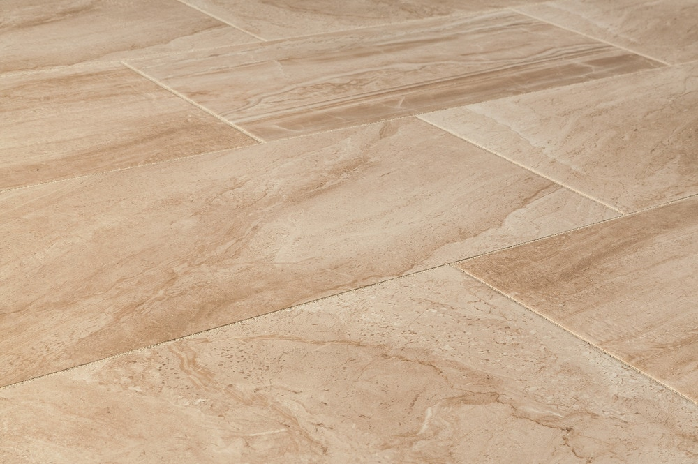 kaska-porcelian-floor-tile-royal-almond-matte-12x24-angle