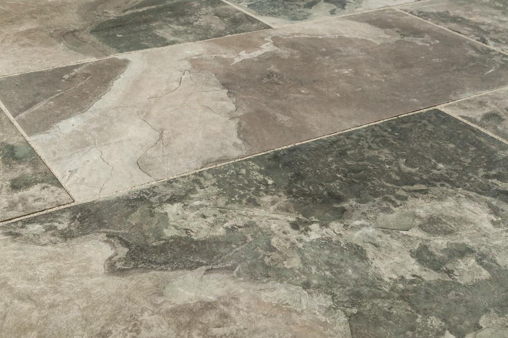 slate-series-gris-12x24-angle