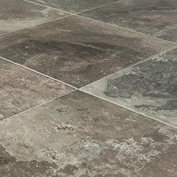 slate-series-gris-18x1813x13-angle250x250