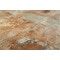 slate-series-multicolor-12x24-angle