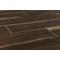 amazon-wood-magnolia-bark-angle