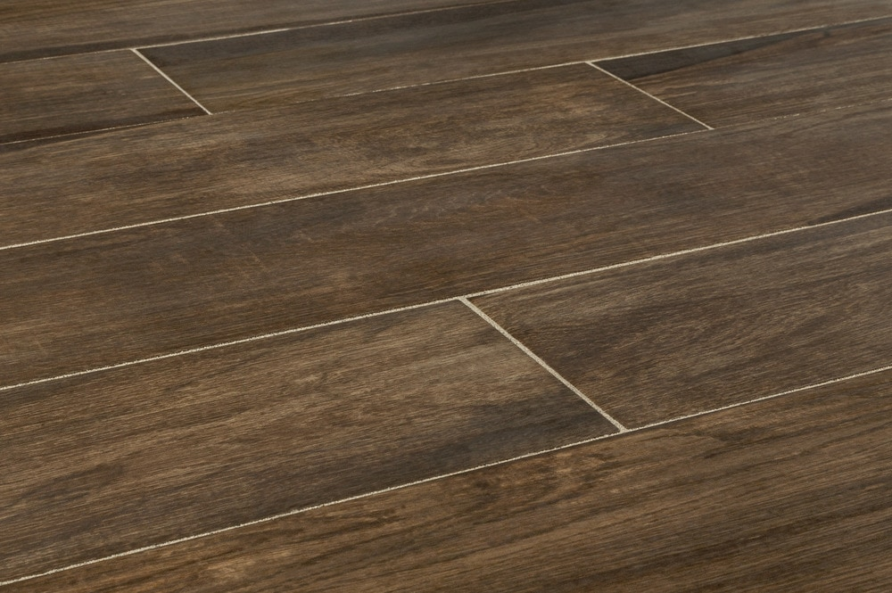 Free Samples Kaska Porcelain Tile Amazon Wood Series Rio Palm 6 X36