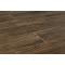 amazon-wood-rio-palm-angle