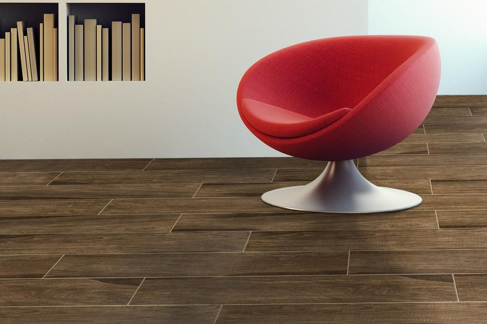 Free Samples Kaska Porcelain Tile Amazon Wood Series Rio Palm 6