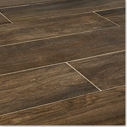 tiles to planks wood designs ideas ceramic look flooring pertaining lovable plans wb floors porcelain tile plank