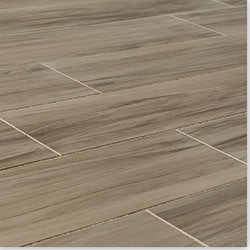 Wood Like Tile Flooring wood look porcelain tile flooring a new alternative to hardwood and laminate is introduced Ceramic Porcelain Tile Wood Grain Look Builddirect