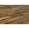 barn-wood-rustic-timber-angle