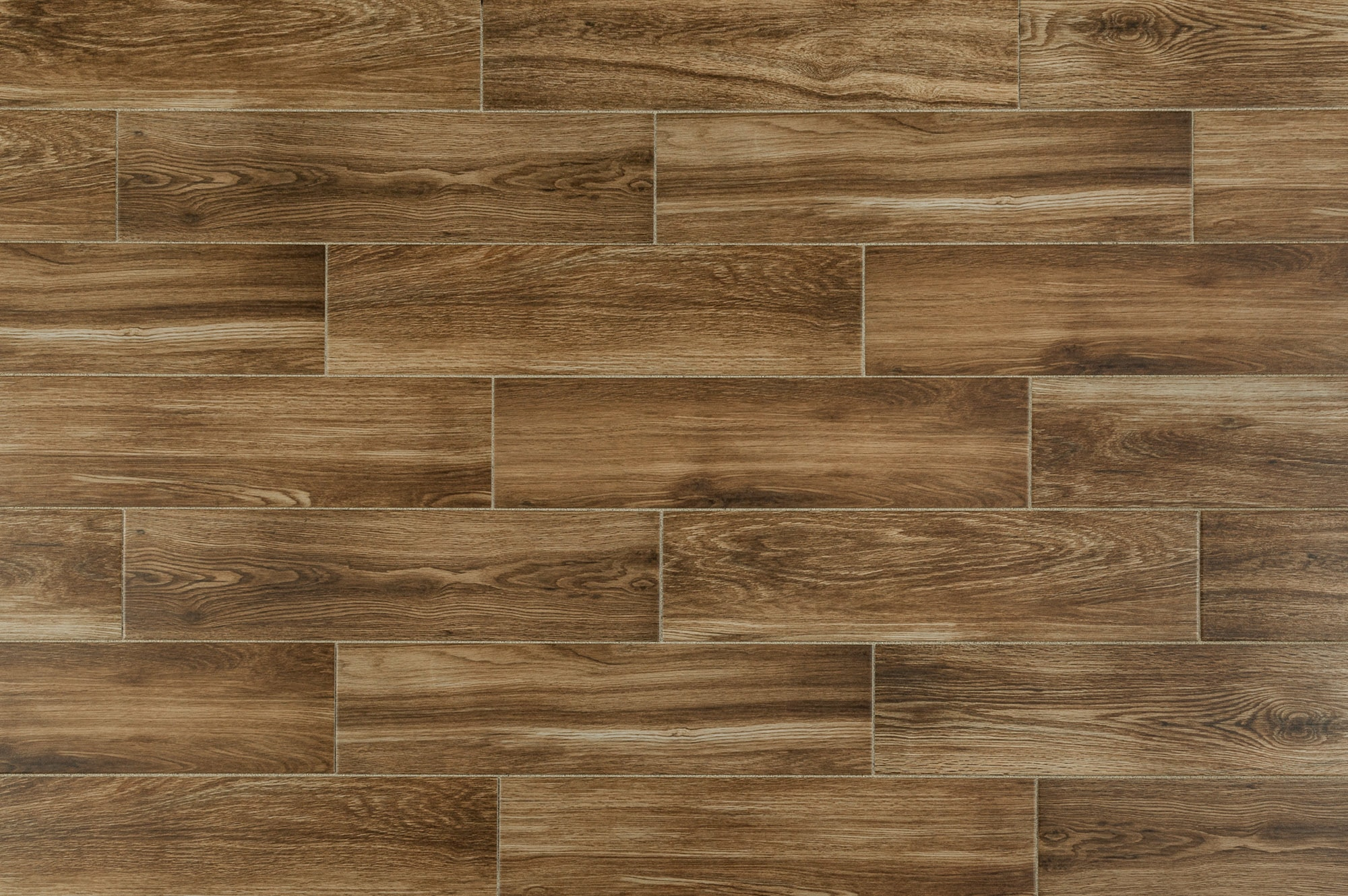 Free samples kaska porcelain tile barn wood series rustic free samples kaska porcelain tile barn wood series rustic timber 6x24 dailygadgetfo Choice Image