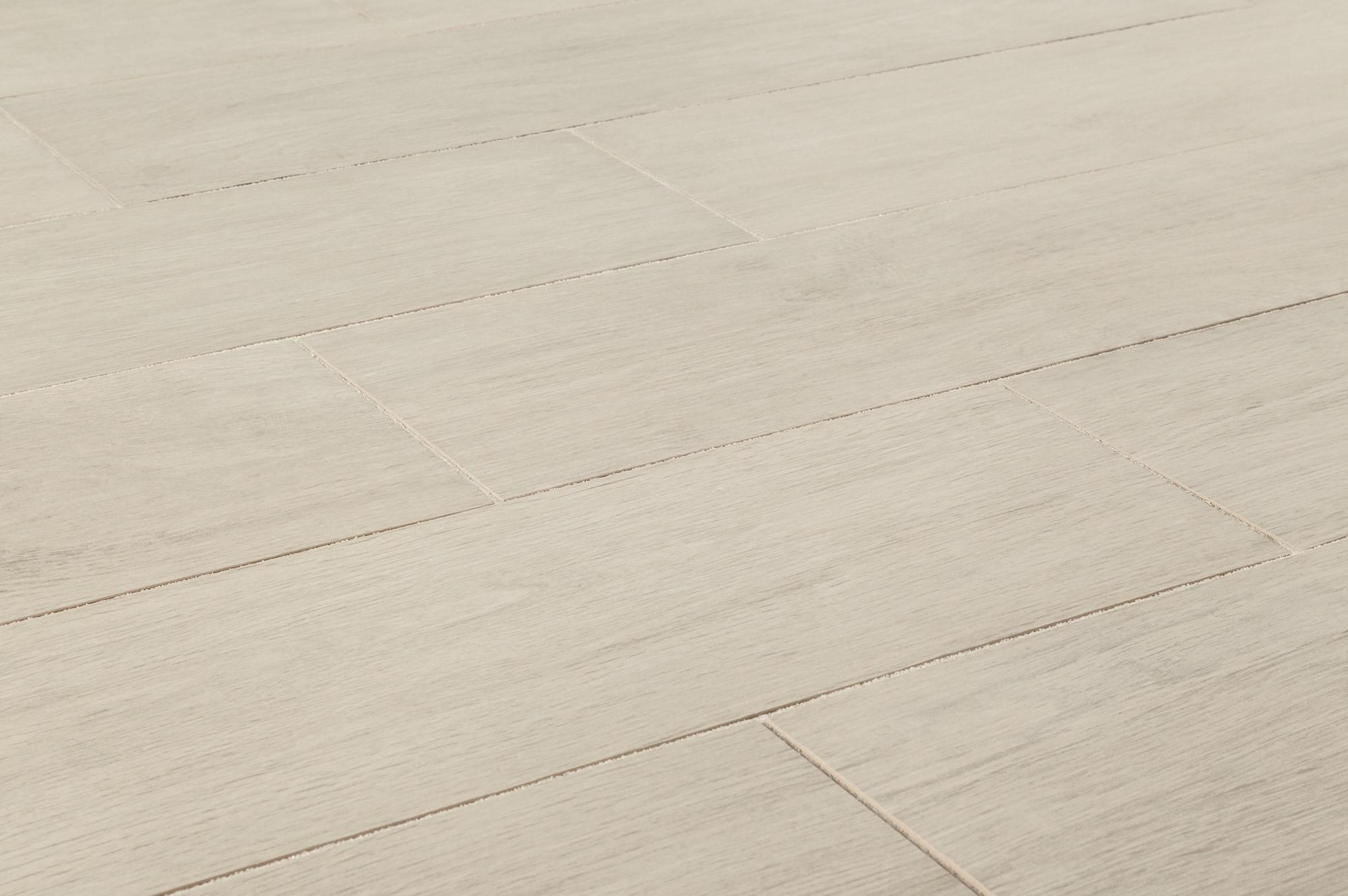 Kaska porcelain tile euro series bianco 6x24 dailygadgetfo Choice Image