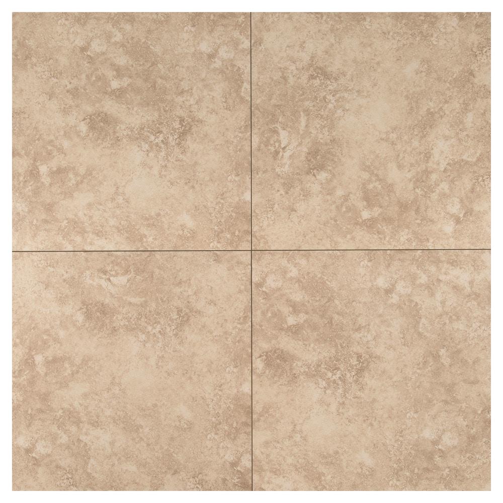 Ms international ceramic tile baja series ivory 20x20 nbajivo2020a dailygadgetfo Gallery