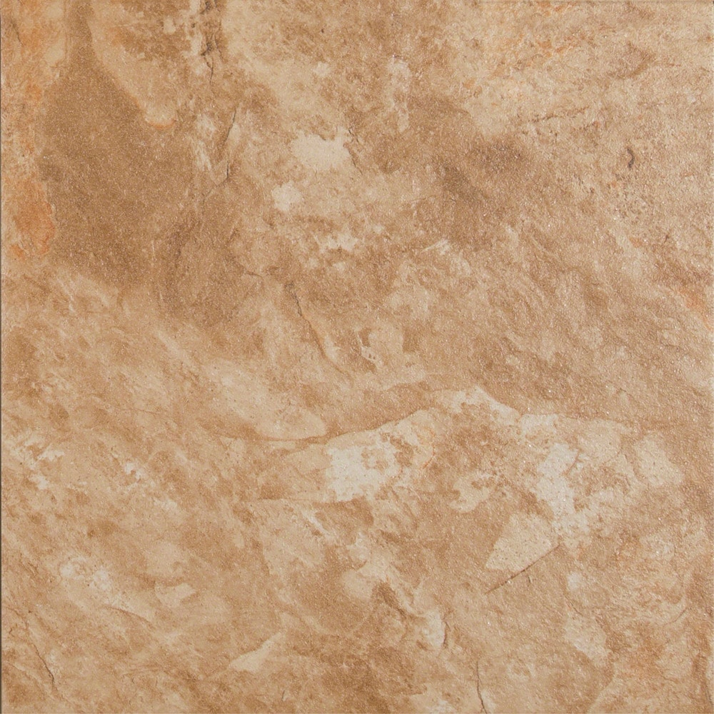 Free Samples Cabot Porcelain Tile Redwood Series Mahogany 6 Quot X36 Quot