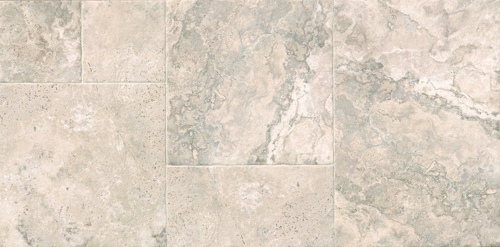 Ms International Porcelain Tile Versailles Series Castle