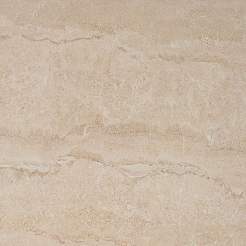 Ms international porcelain tile pietra series dunes beige 12x24 npiedunbei1224p resized dailygadgetfo Gallery