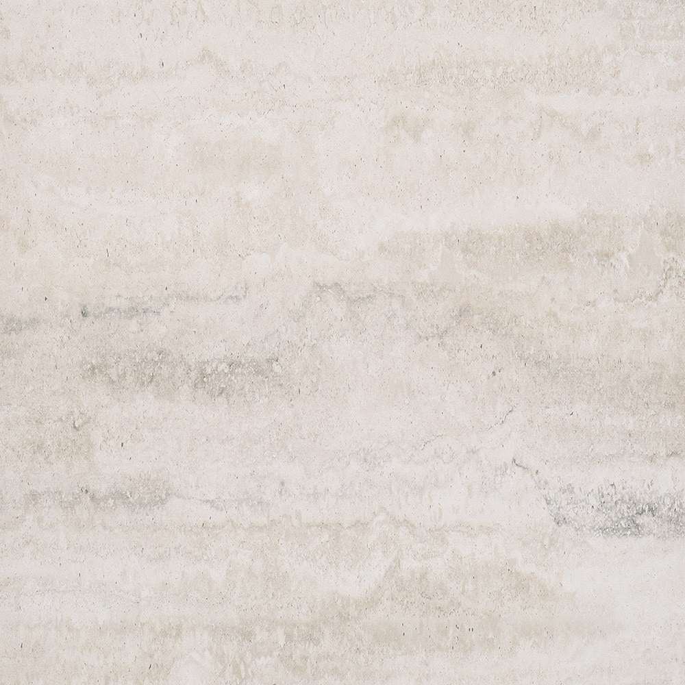 MS International Porcelain Tile - Veneto Series White / 12\