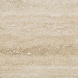 Famous 12 X 12 Ceiling Tiles Tall 12X12 Interlocking Ceiling Tiles Shaped 18 Inch Ceramic Tile 18X18 Tile Flooring Youthful 2 X 8 Glass Subway Tile Fresh200X200 Floor Tiles Ceramic \u0026 Porcelain Tile   Travertine Look | BuildDirect®