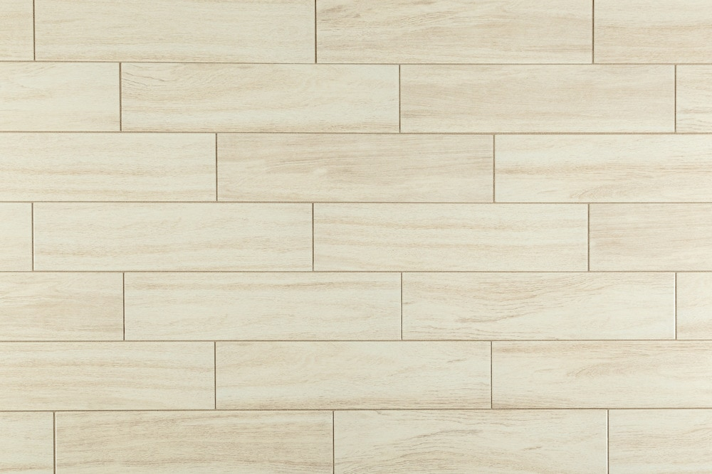 15076925-white-oak-6x24-multi