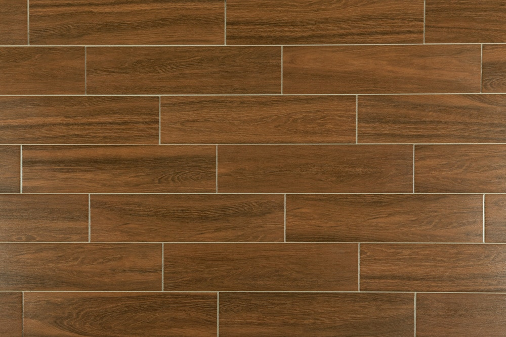 FREE Samples: Salerno Ceramic Tile - Harbor Wood Series Chestnut / 6 ...