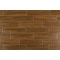 15076926-chestnut-6x24-multi
