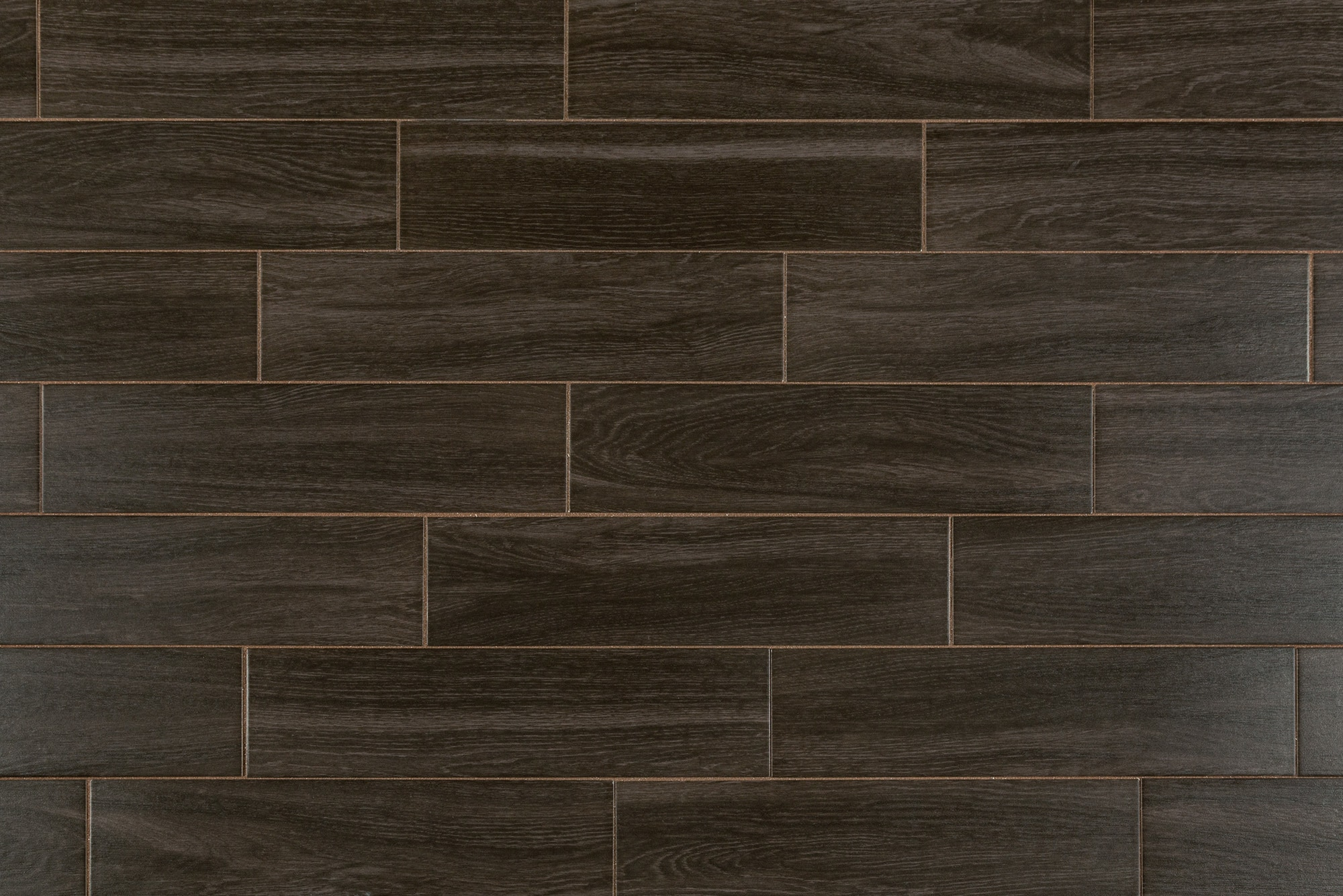 FREE Samples Salerno Ceramic Tile Harbor Wood Series Dark Oak