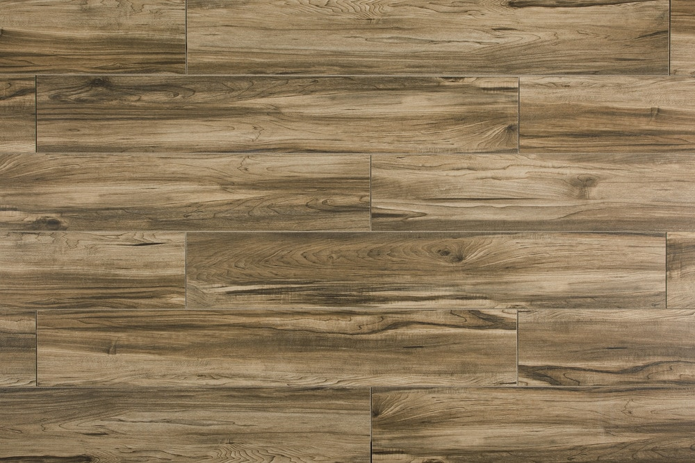 Free Samples Salerno Porcelain Tile Highland Wood