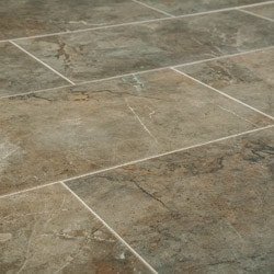 ceramic porcelain tile free samples available at builddirect